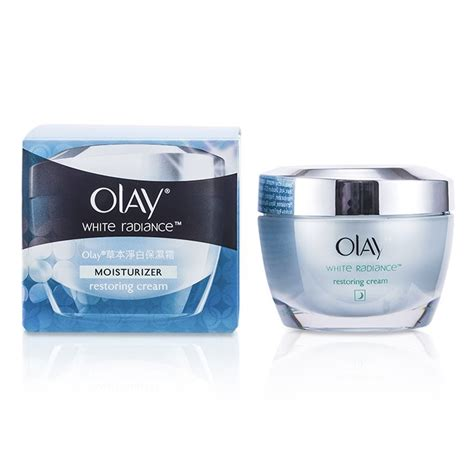 Olay White Radiance Cellucent Restoring olay white radiance restoring fresh