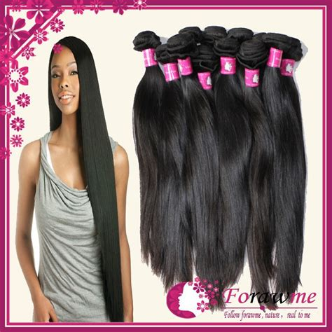 12 inch weave length 12 inch weave length reviews online shopping reviews on