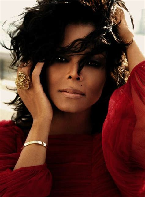 hair styles madison mississippi 1535 best images about janet jackson on pinterest poetic
