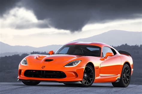ta track viper ta track special unveiled to avenge loss to zr1 w