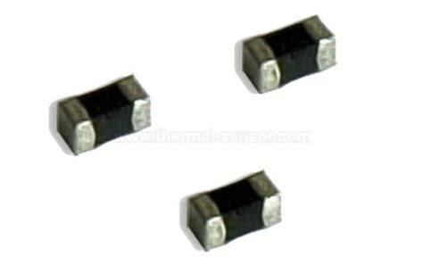 harga transistor bc107 smd ntc resistor 28 images 10k ntc thermistor 0805 smd rc thermistor 100k ohm ntc 0402 smd
