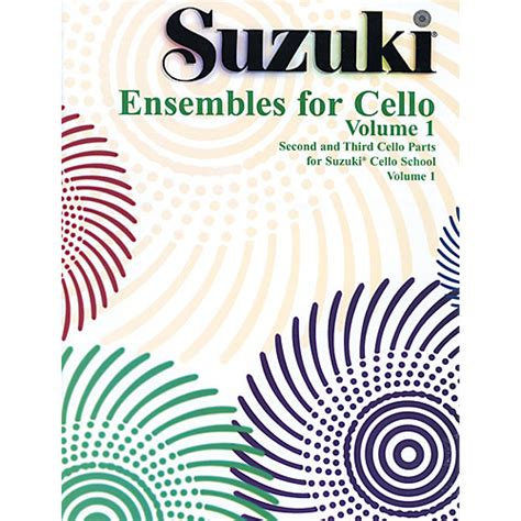 the aetherverse volume 1 books alfred suzuki ensembles for cello volume 1 book