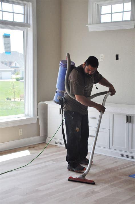 miguel juerez schmidt custom floors