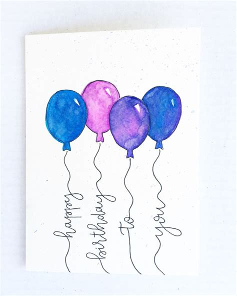 Best Gift Cards To Give For Birthdays - best 25 happy birthday gifts ideas on pinterest party in a box diy party in a box