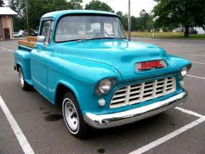 Pics photos 1955 chevy trucks for sale http www americanlisted com