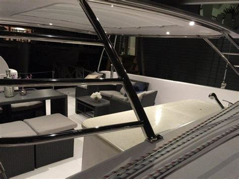 gemini catamaran interior gemini catamarans gemini freestyle 37 exterior
