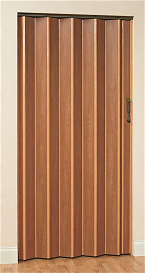 Pella Accordion Doors Folding Doors Pella Accordion Folding Doors