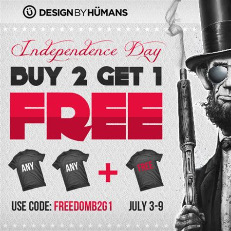 design by humans cancel order buy two get one free at design by humans tee reviewer