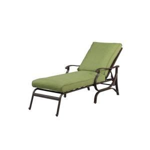 home depot pool lounge chairs 17 best images about home depot 2015 on