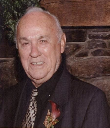 george webb obituary plymouth ma
