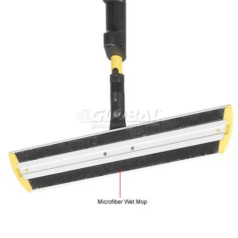 mopping microfiber mopping rubbermaid 174 pulse floor