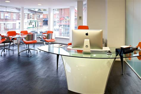 designer office designer office furniture bolton manchester cheshire