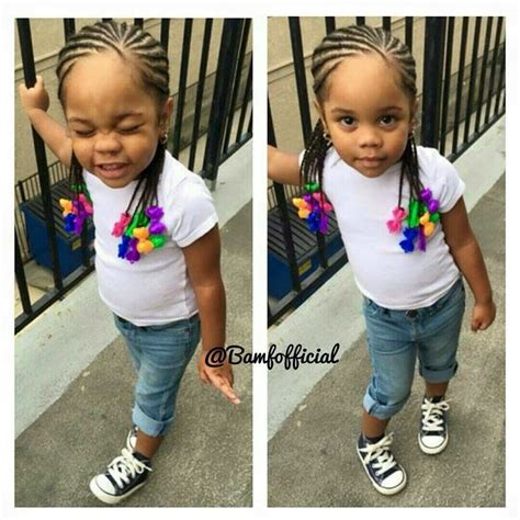 kids plaits 135 best cute cornrows images on pinterest natural