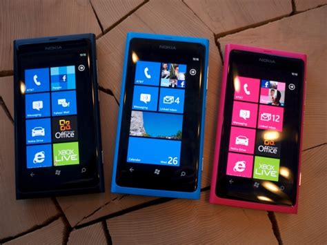 Hp Nokia X Tahun redirecting to news nokia lumia 800 on unibody