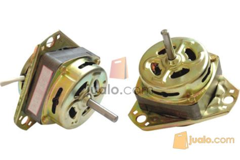 Motor Wash Mesin Cuci Panasonic motor wash spin mesin cuci jualo
