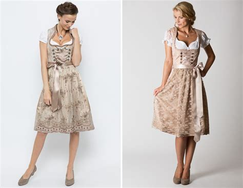 Dress Salur Kerut 65 best costumes images on carnivals creativity and german wedding