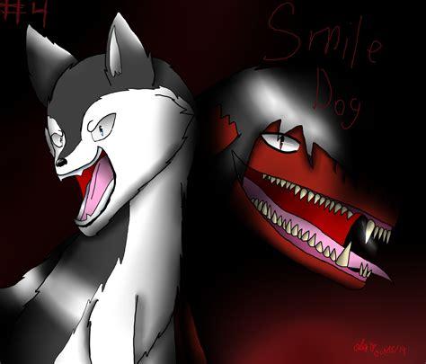 smile creepypasta creepypasta 4 smile speedpaint by candysugarskullgirl9 on deviantart