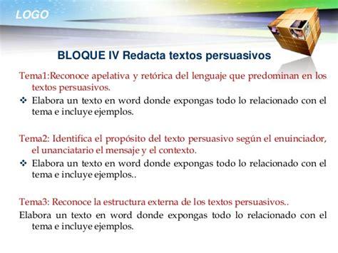 ejemplos de ensayos persuasivos search by presentaci 243 n taller ii elaboraci 243 n de portafolios