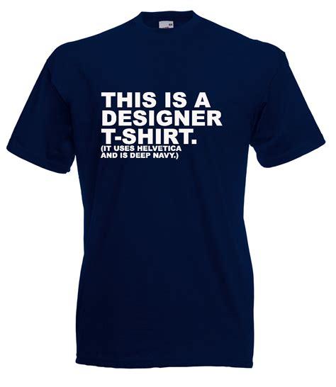 Lp Kaos T Shirt Skateboard High Quality Lp this is a designer t shirt graphic high quality