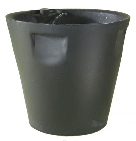 Self Watering Planter Inserts by Container Irrigation Details