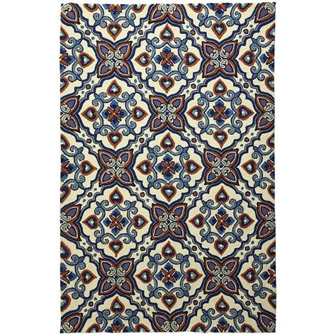 pier one imports outdoor rugs mediterranean rugs pier 1 imports