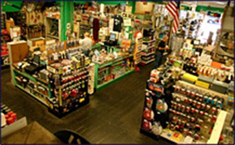 Kitchen Stores In Chico Ca by Collier Hardware Located In Downtown Chico Since 1871