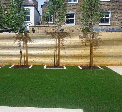 buy amazing profession design artificial grass wall unique
