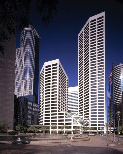us bank minnesota us bank building earns leed gold status startribune