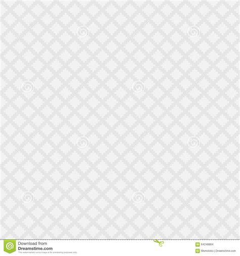 vector background pattern gray light grey and white geometric background pattern stock