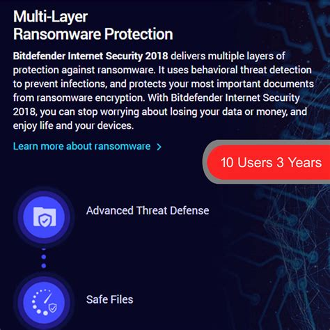 Bitdefender Sucurity 3 User 2017 bitdefender security 4 2018 softvire
