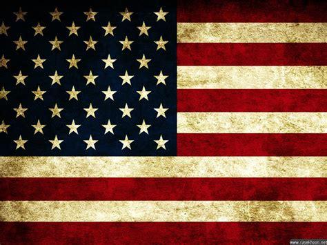 wallpaper iphone 5 estados unidos پرچم کشورها