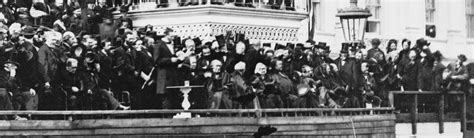 six encounters with lincoln a president confronts democracy and its demons books my brief encounter with elizabeth brown pryor civil war
