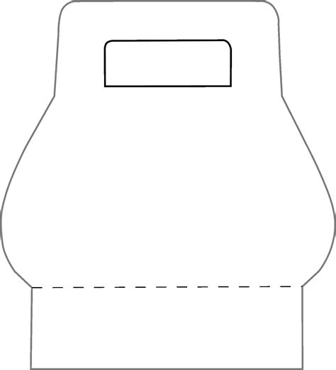 bag template sm le may 2013