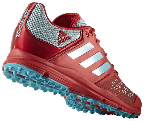 adidas s zone dox field hockey shoe