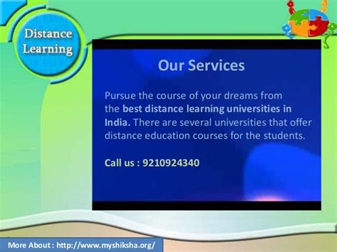 Correspondence Mba Best In India by Nims Distance Courses In India 9210924340