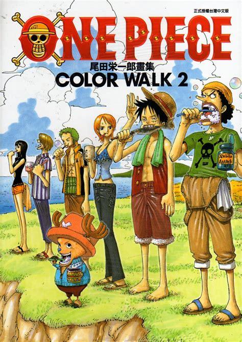 color walk one color walk 2 one wiki fandom powered