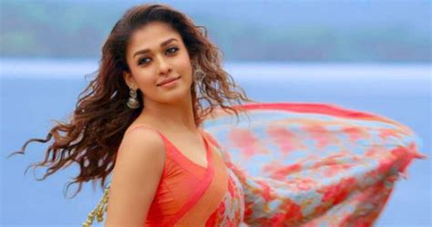 most beautiful malayalam actress of all time top 10 most beautiful and hottest south indian actresses