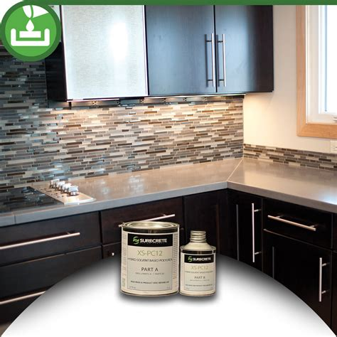 Sealer For Quartz Countertop by High Gloss Countertop Sealer Kit Bdc Supply Company