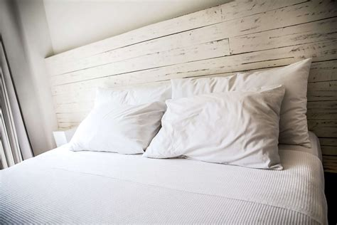 comfortable bed the best bed for back pain advice from a fellow sufferer