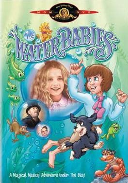 film cartoon wikipedia the water babies film wikipedia
