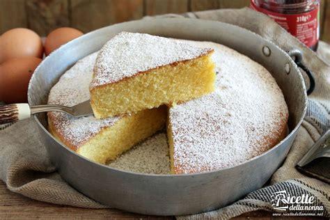 ricette cucina italiana dolci ricette di dolci molto veloci ricette utili della cucina
