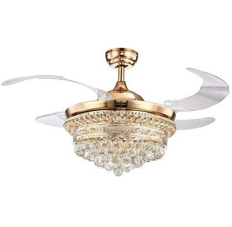 white and gold ceiling fan ceiling stunning gold ceiling fan design ideas modern
