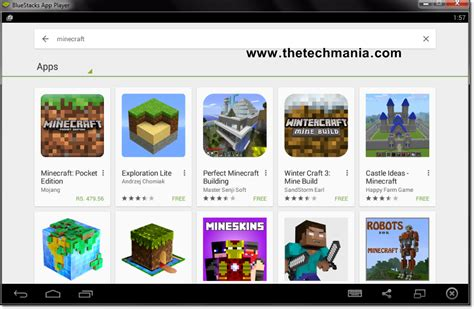 download apps for pocket pc games for pocket pc softonic how to play minecraft pocket edition on computer for free