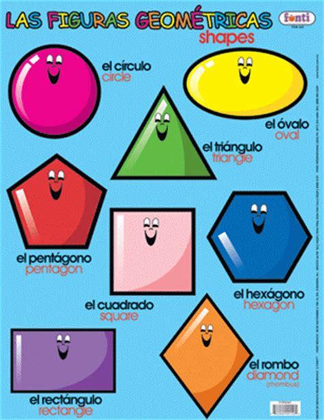 figuras geometricas con imagenes conectados con mar 237 a sierra figuras geom 201 tricas