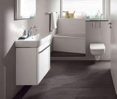 wc schrank 1000 images about bad on duravit bathroom