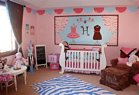 How To Decorate Nursery Diy Nursery Decor Ideas For Baby And Baby Boy Gallery Gallery