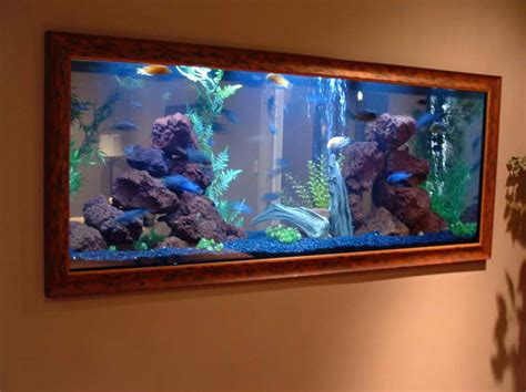 aquarium home decor fish tank decorations stroovi