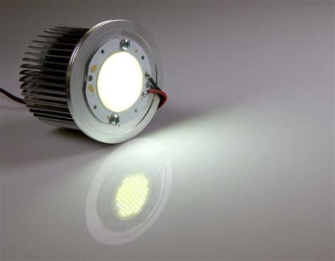 high power planar resistors resistor for cob led 28 images 30w white high power planar cob led component leds bright