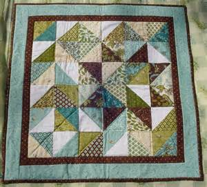 adventures in machine quilting inside quilters newsletter