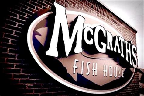 mcgrath s fish house mcgrath s fish house in corvallis or 97330 citysearch